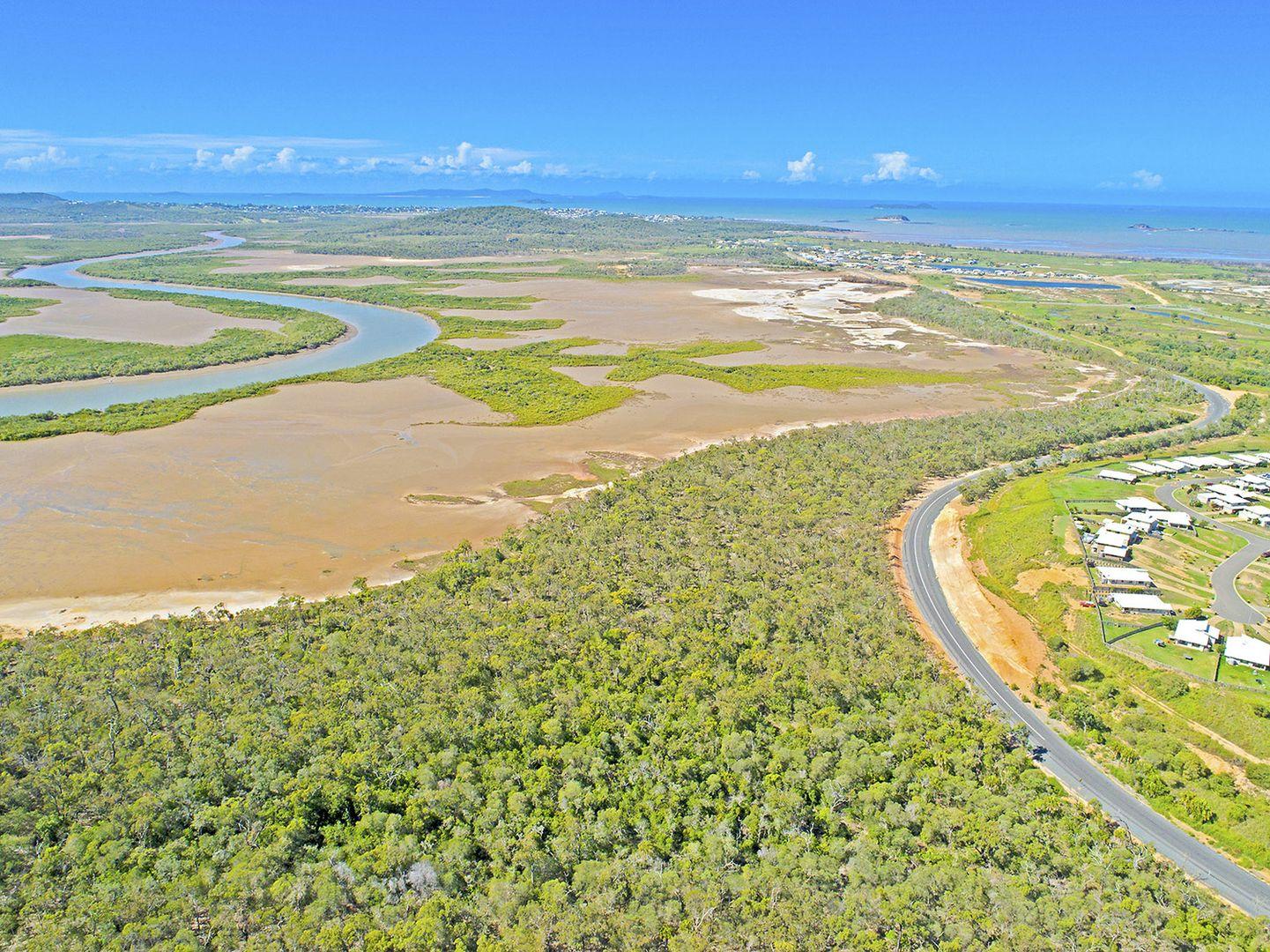 Coorooman QLD 4702, Image 1