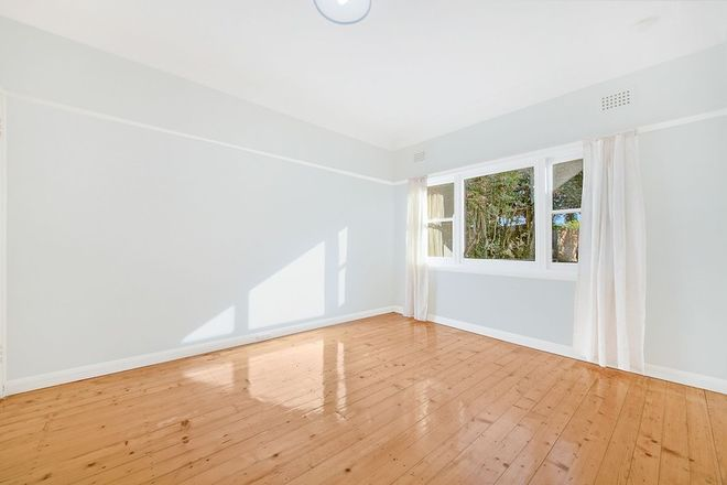 Picture of 581 Pennant Hills  Road, WEST PENNANT HILLS NSW 2125