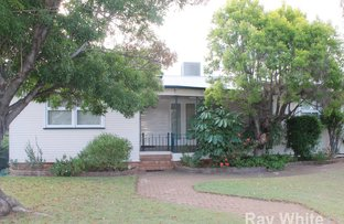 Picture of 62 Nicholson Street, Dalby QLD 4405