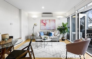 Picture of 22/149 Fitzroy Street, St Kilda VIC 3182