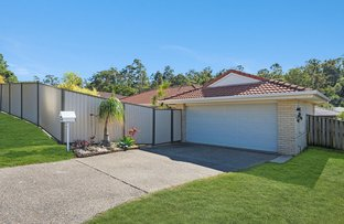 Picture of 50 Pacific Pines Boulevard, Pacific Pines QLD 4211