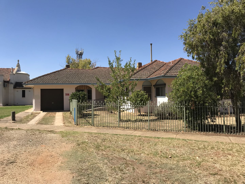 204 Federation Avenue, Corowa NSW 2646, Image 0