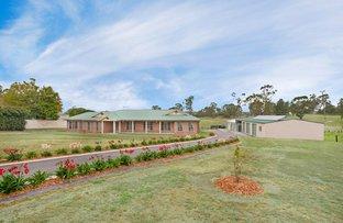 5 Metford Road, Tenambit NSW 2323