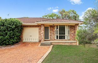 Picture of 5/23 Porter St, Minto NSW 2566