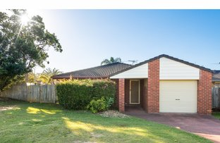Picture of 37 Diamantina Street, Hillcrest QLD 4118