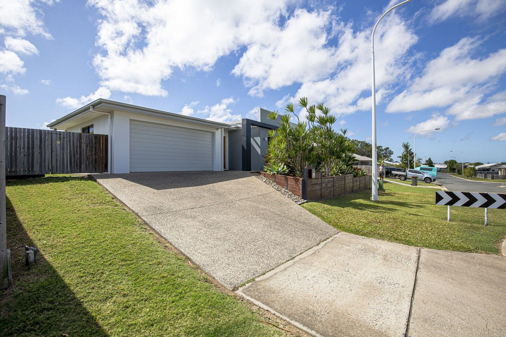 8 Jager Street, Rural View QLD 4740, Image 0