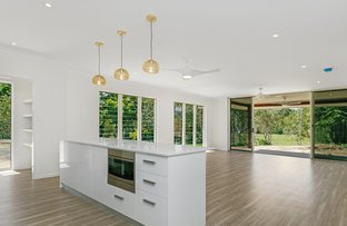 Picture of 21 Bosun Place, Trinity Beach QLD 4879