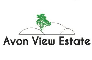 Picture of Lot 46 Avon View Estate, Stratford VIC 3862