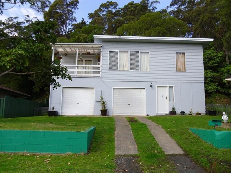 22 Wayfarer Drive, Sussex Inlet NSW 2540, Image 0