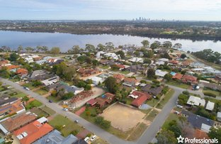 Picture of 36 Nearwater Way, Shelley WA 6148