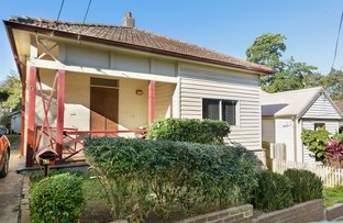 19 Lithgow Street, Wollstonecraft NSW 2065