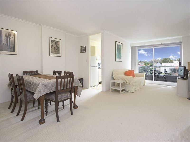 90 Blues Point Road, Mcmahons Point NSW 2060, Image 2