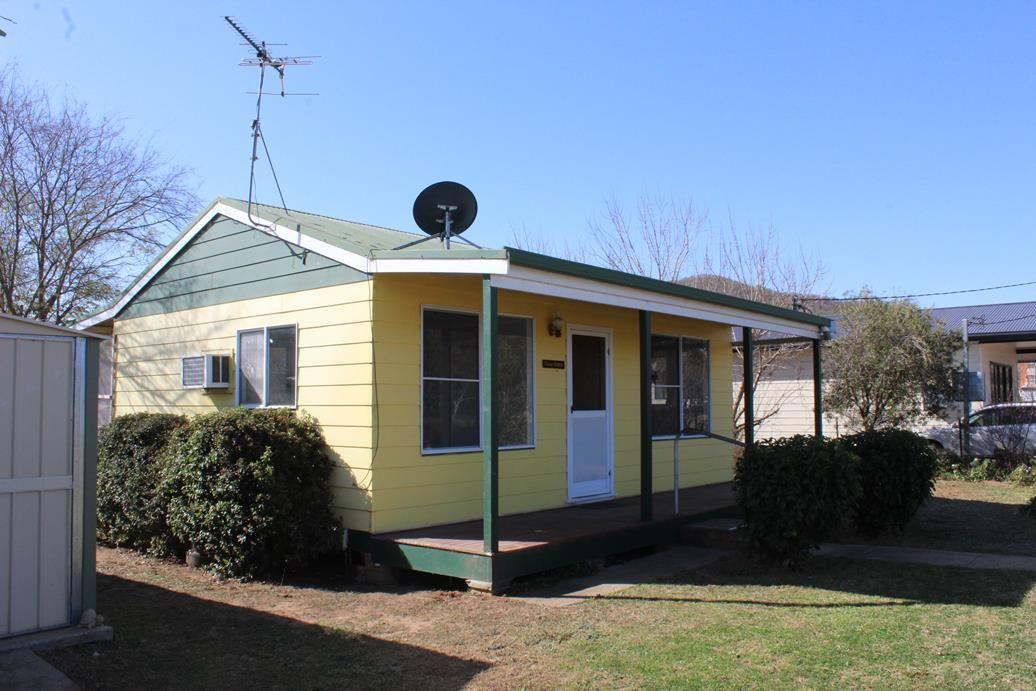 11 White Street, Bingara NSW 2404, Image 1