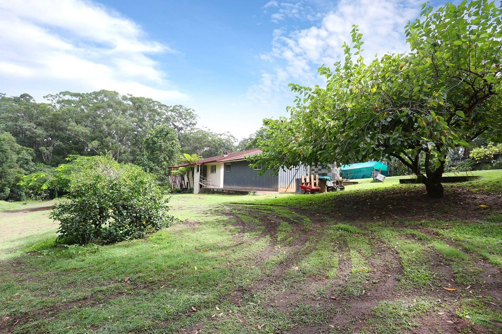 301 Mons Road, Forest Glen QLD 4556, Image 0