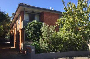3/11 Gordon Avenue, Elwood VIC 3184