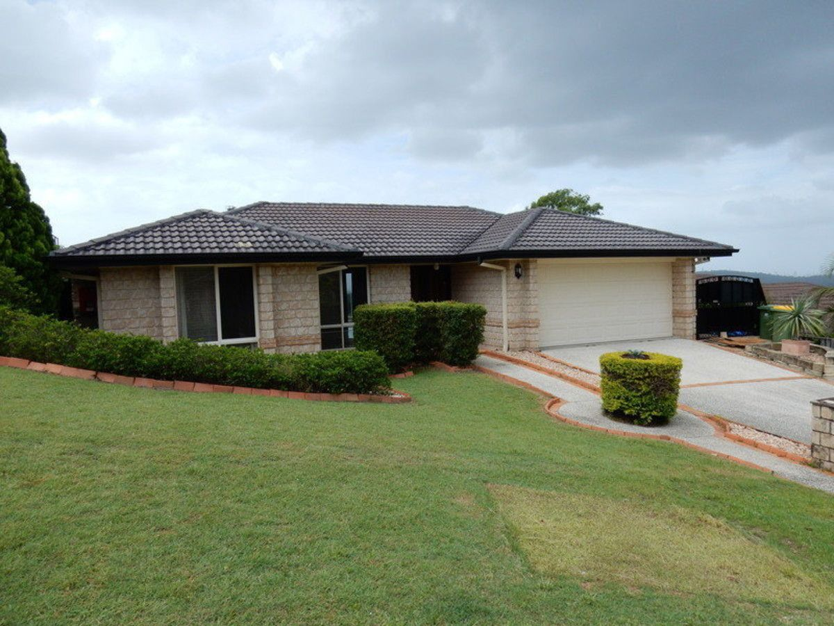 27 Pago Terrace, Pacific Pines QLD 4211, Image 2