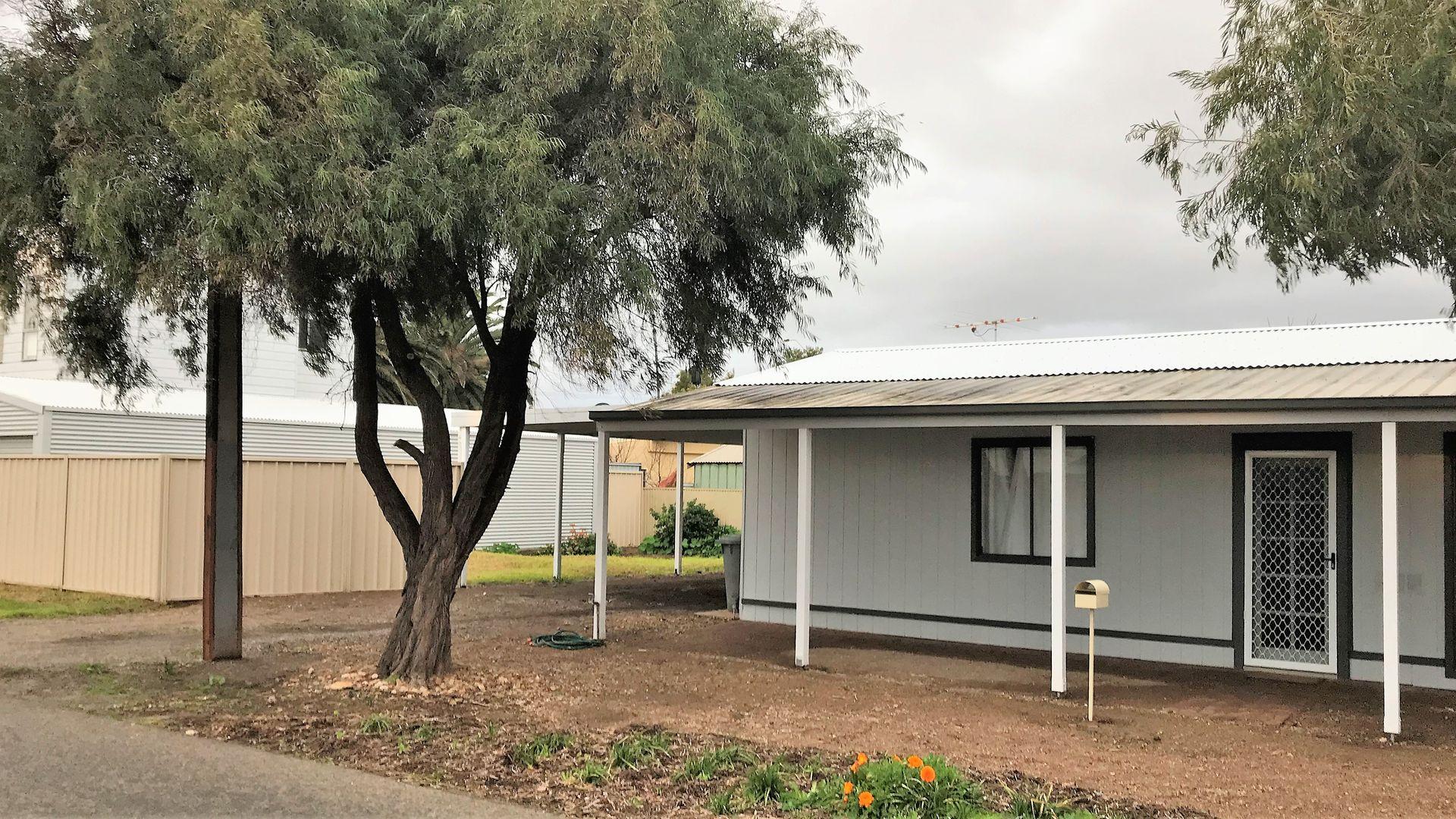 1 Plymouth Street, Aldinga Beach SA 5173, Image 1