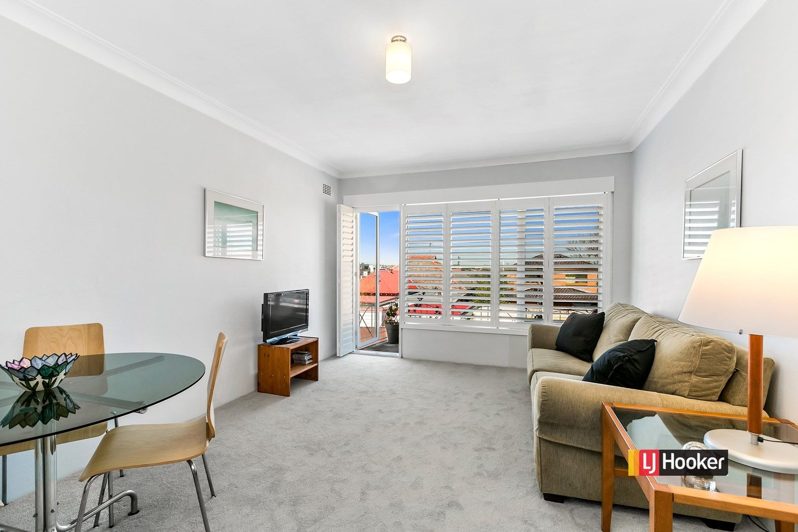 6/4 Keith Street, Dulwich Hill NSW 2203, Image 0