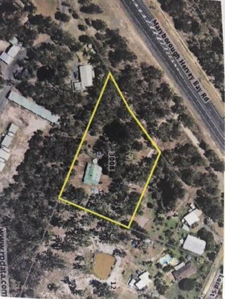 3008 Maryborough Hervey Bay Road, Sunshine Acres QLD 4655, Image 2
