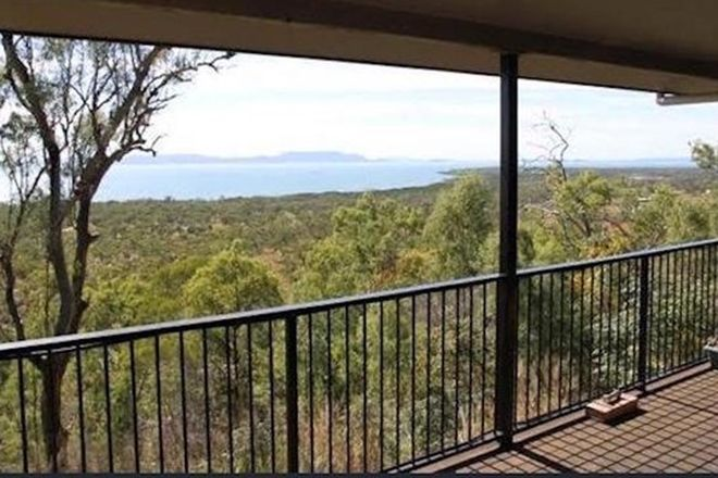 Picture of 9 O'Flynn Crescent, MIDGE POINT QLD 4799