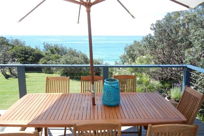 Picture of 113 Sunset Strip, MANYANA NSW 2539