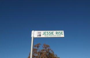 Picture of 10 Jessie Rise, Orange NSW 2800