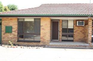 Picture of 8/71 Crampton Street, Wagga Wagga NSW 2650