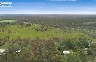 Picture of Lot 23 Carter Lane, Dundathu QLD 4650