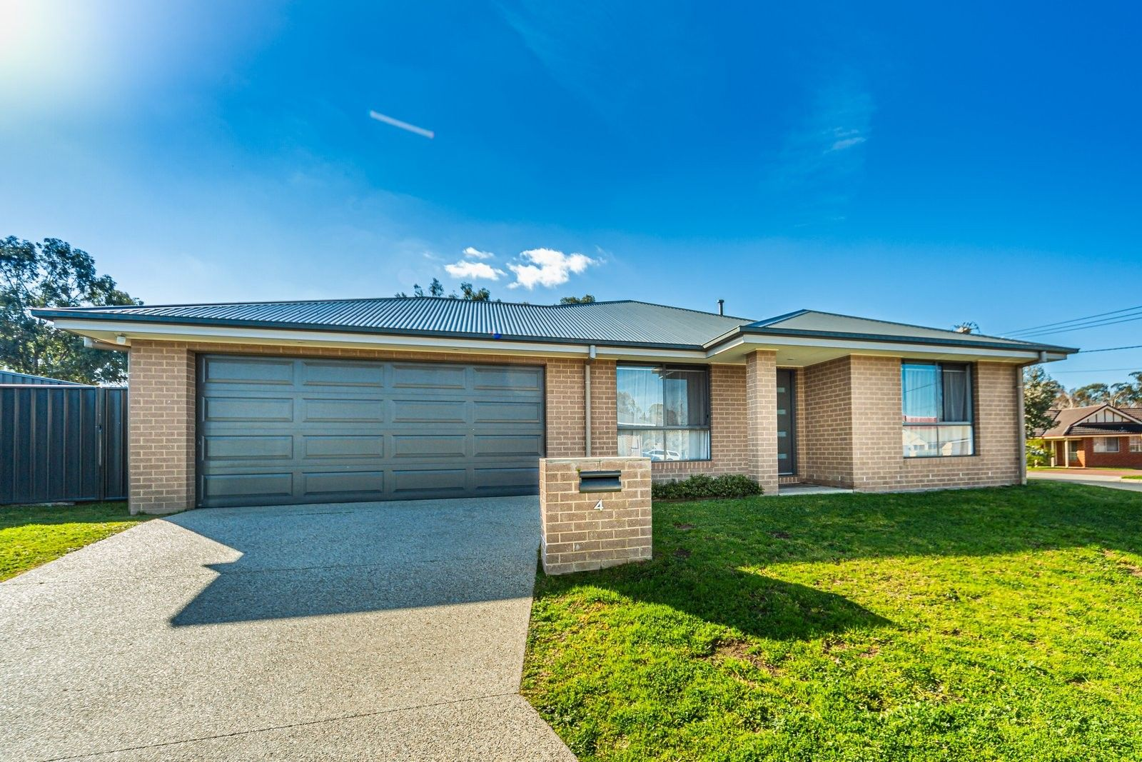 4 Ellora Court, Lavington NSW 2641, Image 0