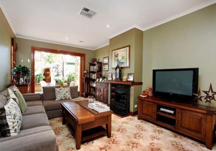 215 Essex Street, West Footscray VIC 3012, Image 2