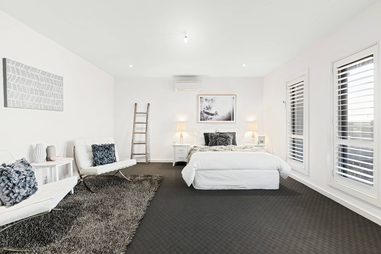 38a Helm Avenue, Safety Beach VIC 3936, Image 2