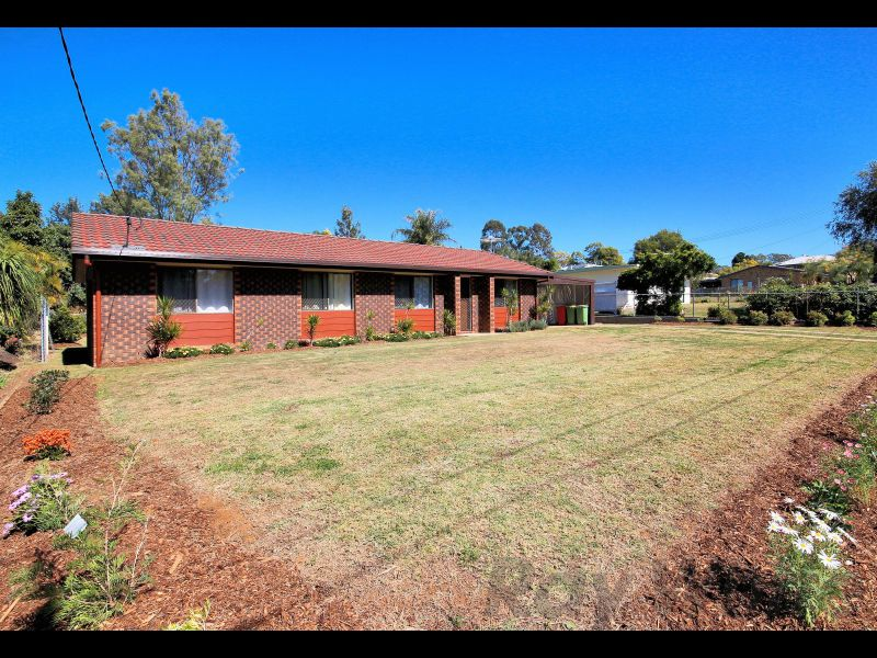 6 Melbury Street, Willowbank QLD 4306, Image 0