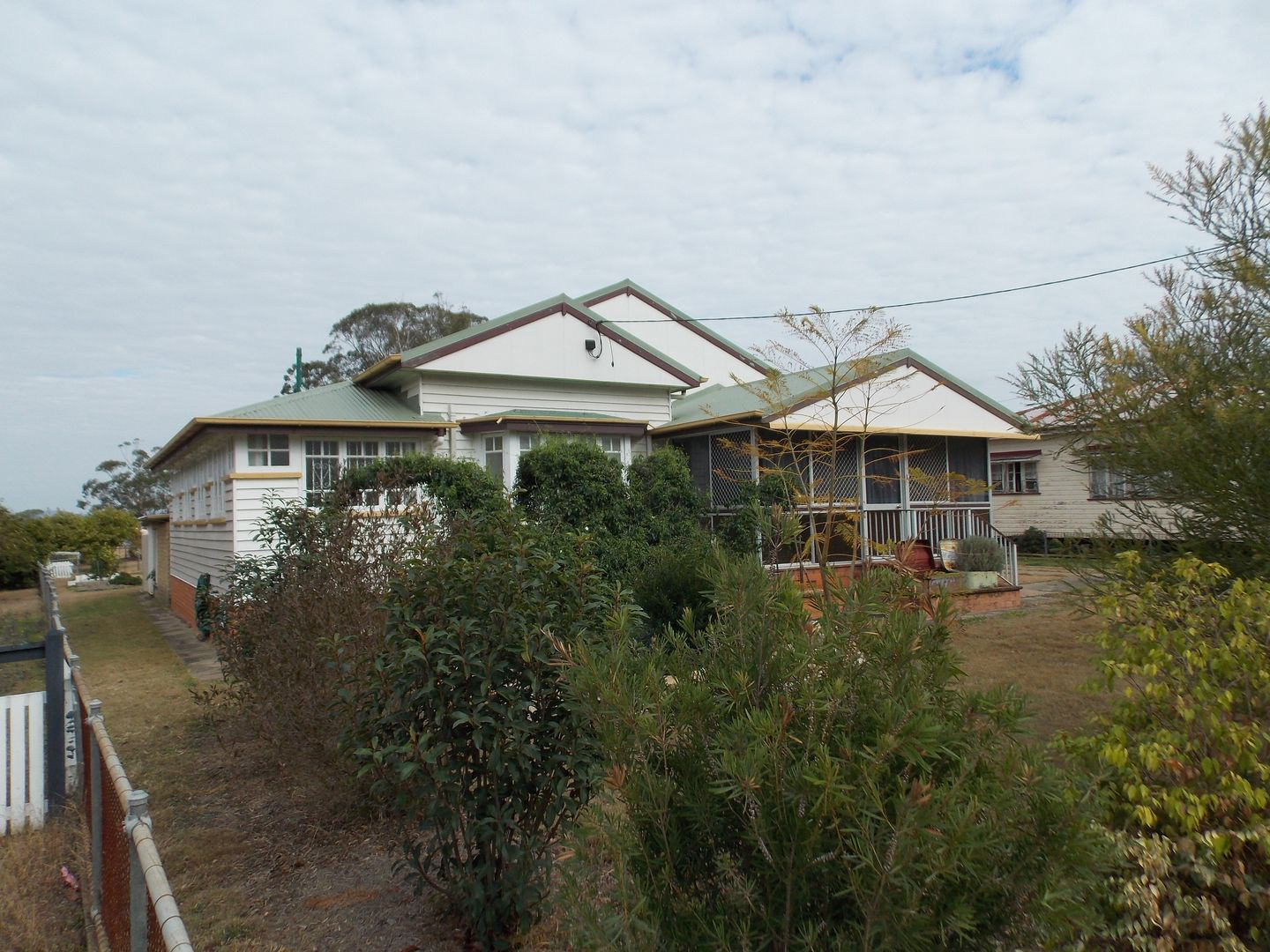 68 Albert St, Rosewood QLD 4340 - House For Rent - $330