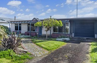 Picture of 85 Palmer Street, Portland VIC 3305