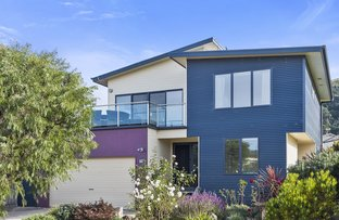 Picture of 20 Campbell Court, Apollo Bay VIC 3233