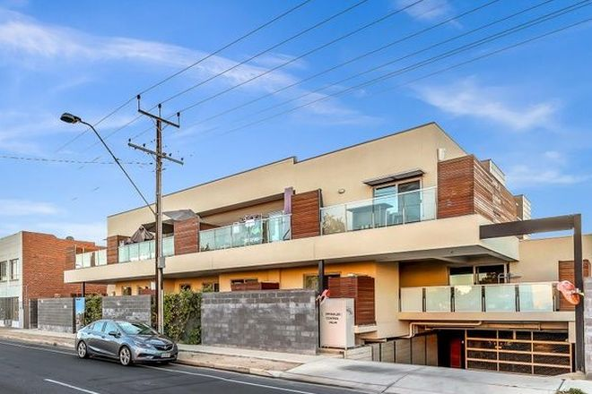 Picture of 2/150 Tapleys Hill Road, ROYAL PARK SA 5014