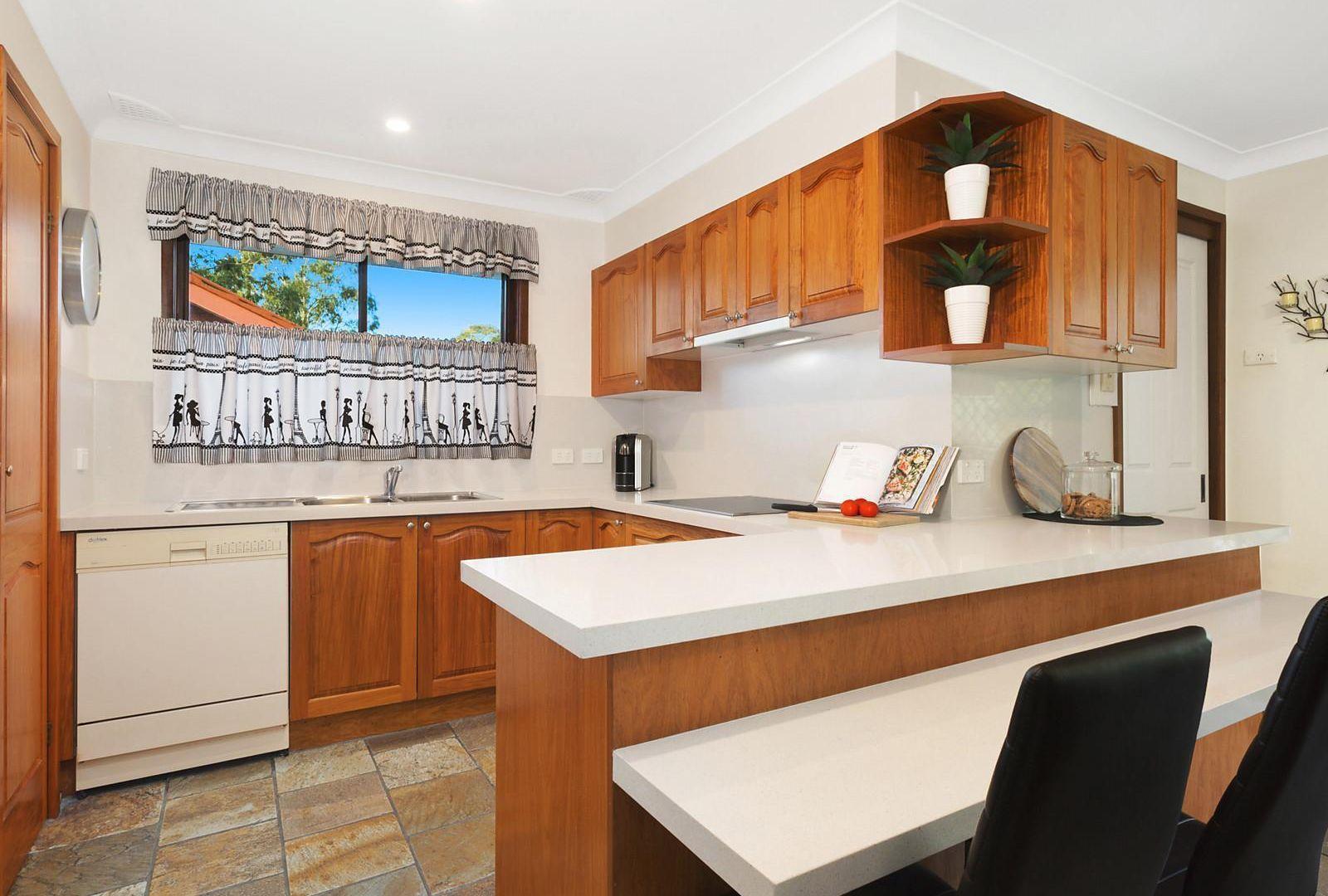 4 Bimbai Close, Bangor NSW 2234, Image 1