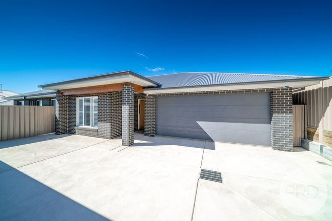 Picture of 2/75 Brindabella Drive, TATTON NSW 2650