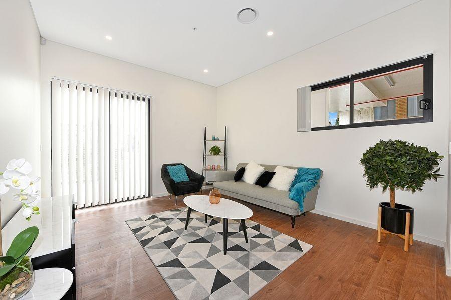 21 James Street, Lidcombe NSW 2141, Image 1