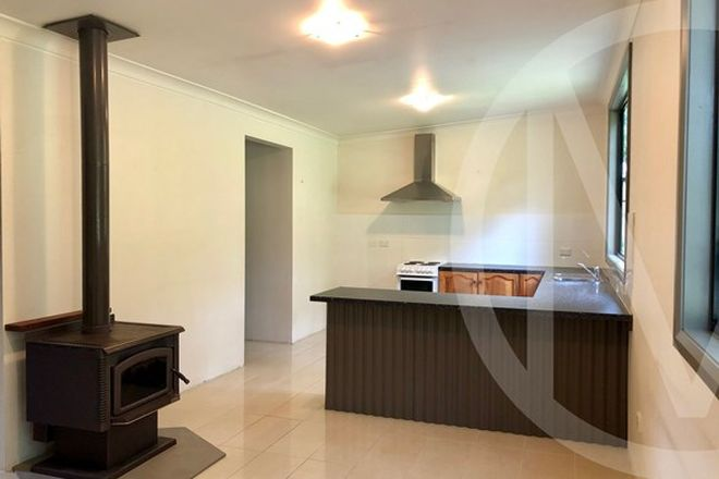 Picture of 49a Cairnes Road, GLENORIE NSW 2157