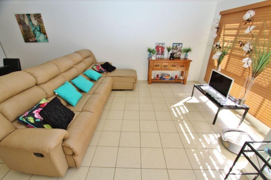 3/26 Edward Street, Kingaroy QLD 4610, Image 1