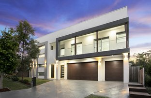 Picture of 23 Orion Street, Campbelltown NSW 2560