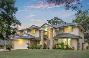 Picture of 83 Palmwoods Crescent, Runcorn QLD 4113