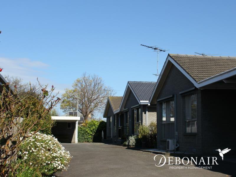 4/188 McKillop Street, Geelong VIC 3220, Image 1