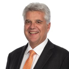 Shane Killalea, Sales Consultant