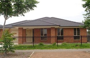 Picture of 4 Carode Street, Munno Para West SA 5115