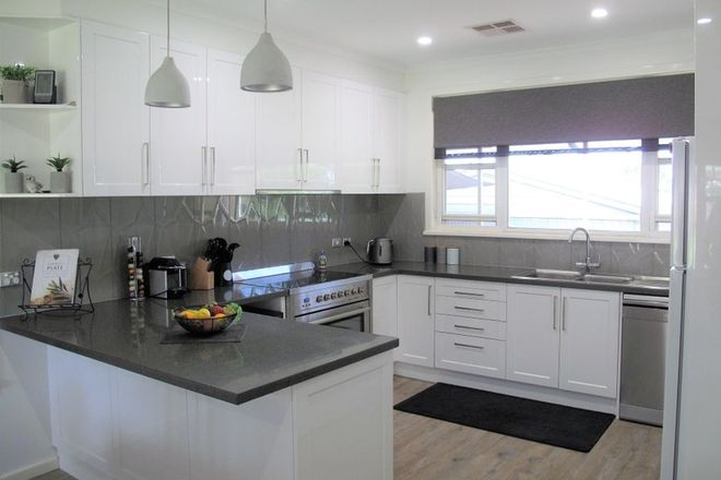 Picture of 11 Bowman Terrace, MAITLAND SA 5573