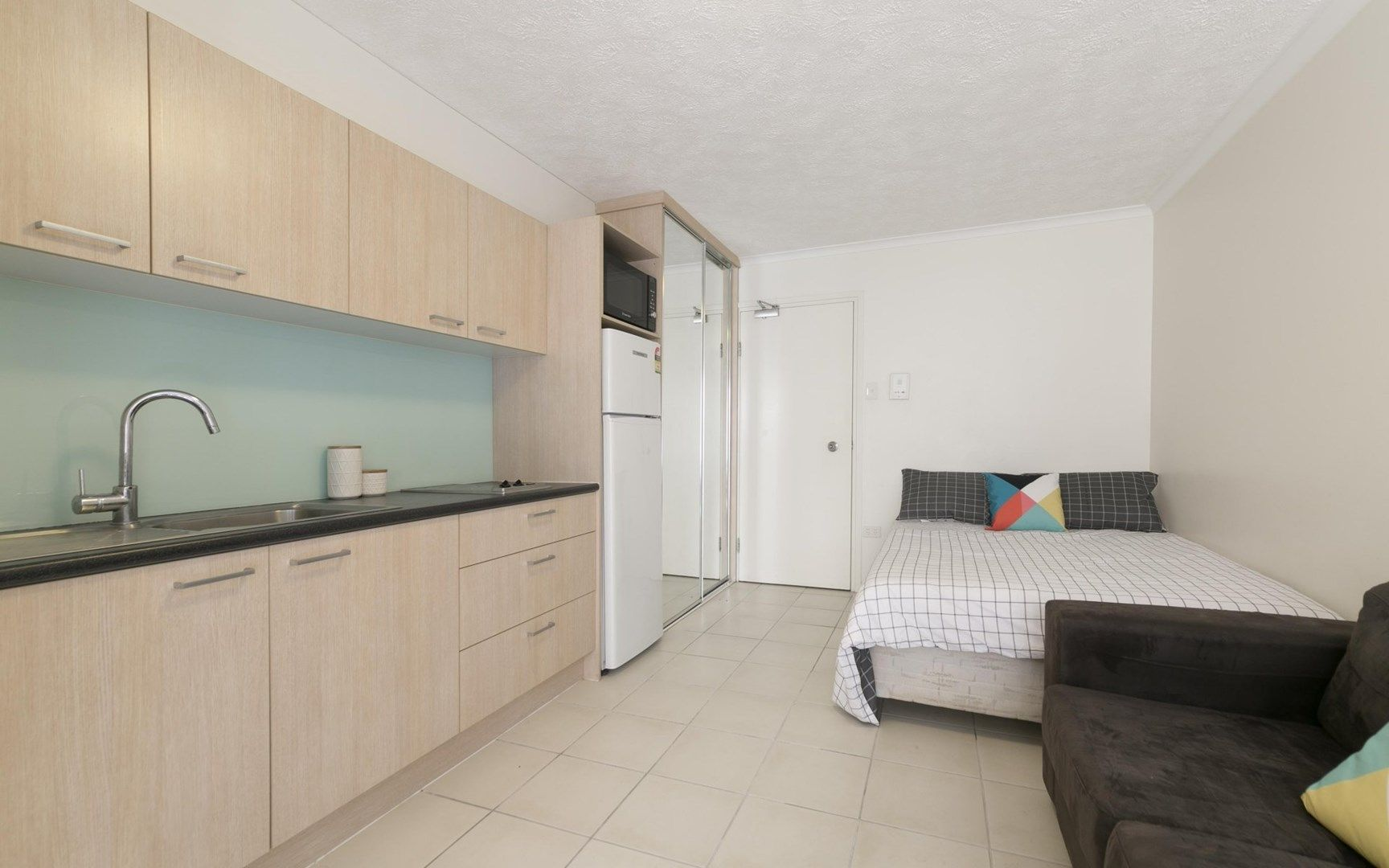 15 Primrose Street, Fortitude Valley QLD 4006, Image 0