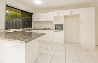 Picture of 21/5 Keats Place, Nerang QLD 4211