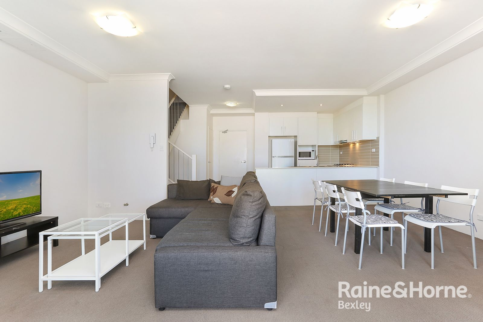 H506/9-11 Wollongong Road, Arncliffe NSW 2205, Image 1